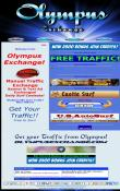 Olympus Exchange